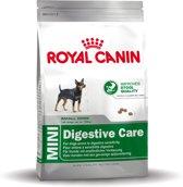 Royal Canin Mini Digestive Care - Hondenvoer - 10 kg