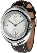 Zeno-Watch Mod. 3783-6-i3 - Horloge