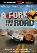 Fork In The Road, A (dvd)