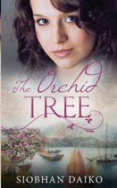 The Orchid Tree