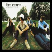 Urban Hymns: 20th Anniversary (2 CD) (Deluxe Edition)