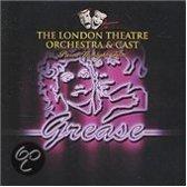 The London Theatre Orchestra & Cast