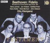 Fidelio (Covent Garden 1961)