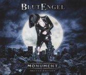 Monument (Ltd)