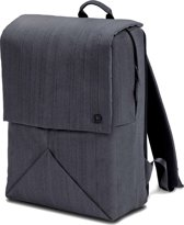 Dicota Code Backpack - Laptop Rugzak - 11