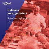 Van Dale Italiaans voor genieters