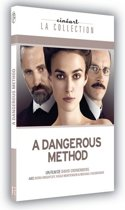 A Dangerous Method (Cineart Collect