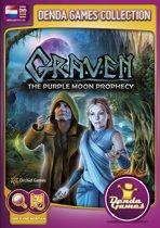 Graven 2 - The Purple Moon Prophecy Collector's Edition