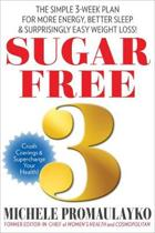 Sugar Free 3