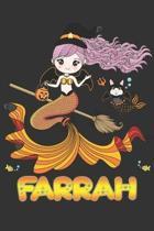Farrah: Farrah Halloween Beautiful Mermaid Witch Want To Create An Emotional Moment For Farrah?, Show Farrah You Care With Thi