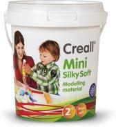 Creall Mini Silky soft boetseerklei 350gram