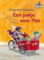 Fien & Sem - Een pakje voor Piet