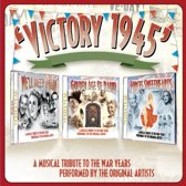 Victory 1945 - A..