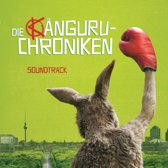 Die Kanguru-Chroniken