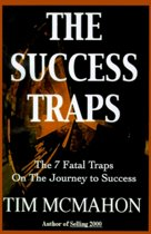 The Success Traps