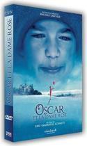 Oscar Et La Dame Rose (Nl) (dvd)