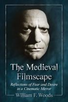 The Medieval Filmscape