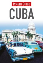 Insight guides - Cuba