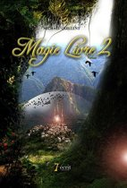 Magie Livre 2