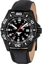KHS Mod. KHS.RE.L - Horloge