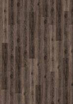 Design PVC vloer Expona Striking Rustic