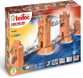 Teifoc Bouwdoos - Tower Bridge