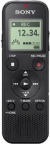 Sony ICDPX370 4Gb Voice Recorder