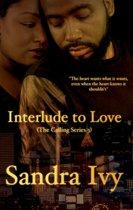 Interlude to Love