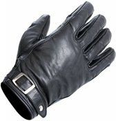 Grand Canyon orlando handschoenen zwart | maat L
