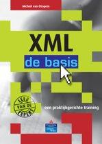 XML de basis