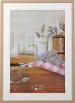 Henzo Jardin Fotolijst - Fotomaat 40x50 cm - Grijs
