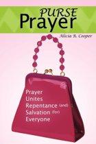 Purse Prayer