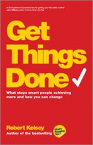 Get Things Done