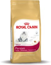 Royal Canin Persian Adult - Kattenvoer - 10 kg