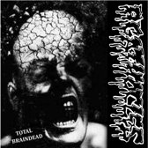 Disorder & Agathocles - Split
