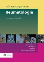 Praktische huisartsgeneeskunde - Reumatologie