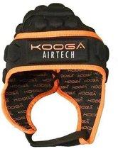 Rugby scrumcap Stag Airtech Loop Oranje