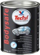 Valvoline 20035 Tectyl bodysafe 1L