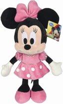 Disney - Minnie Mouse 'Première' (25cm)