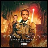 Torchwood - 22 Goodbye Piccadilly