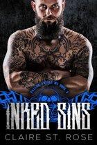 Inked Sins