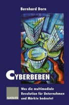 Cyberbeben
