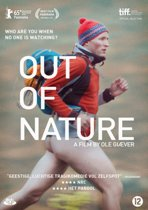 Movie - Out Of Nature