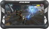eSTAR - Kindertablet - Star Wars - Wit