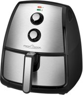 Proficook FR1115H Hot Air Fryer Friteuse