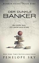 Der dunkle Banker