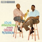 Originals Louis Armstrong Meets Osc