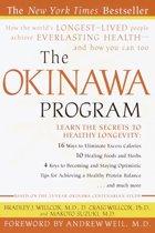 Okinawa Program