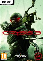 Crysis 3 - Windows