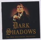 Dark Shadows -Deluxe-